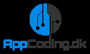 AppCoding.dk